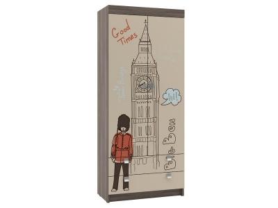 Шкаф Лондон