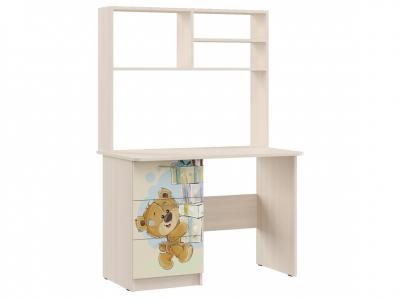 Стол для детской Мишки