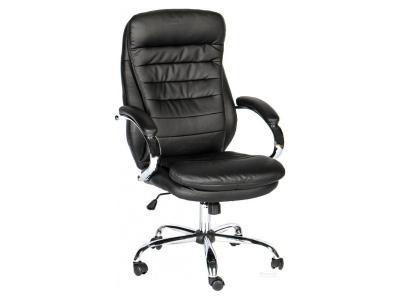Офисное кресло NF-3010-5