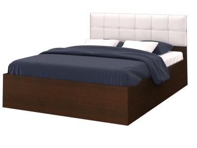 Кровать Селена Венге с подъемным механизмом