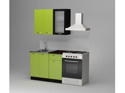 Кухонный гарнитур Лиана мини