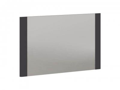 Панель с зеркалом Наоми ТД-208.06.01 Серый, Джут