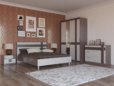 Спальня Презент