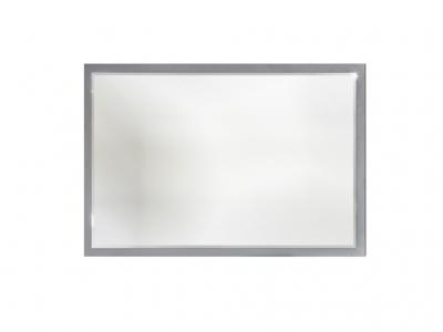 Зеркало навесное 03.239 Локи