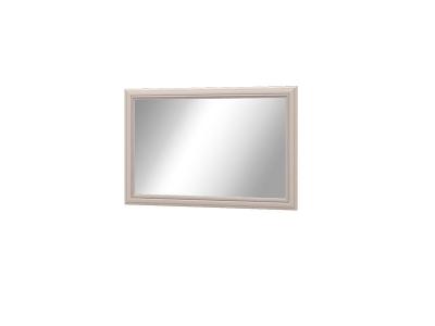 Зеркало настенное Верона 900