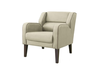 Кресло Стивен ТК 956