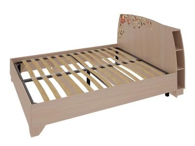 Кровать Виктория-2